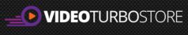 Video Turbo Store