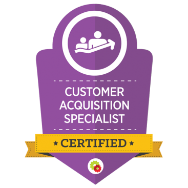 389794-924856-367×367-customeracquisitionbadge