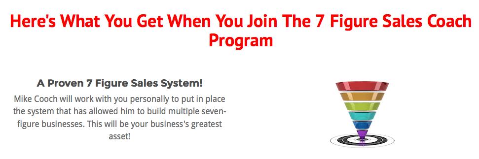 7 Figures Sales Coach Program3