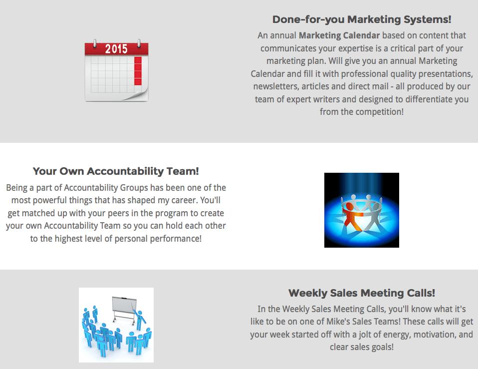 7 Figures Sales Coach Program4