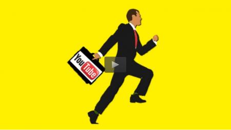 Create a Local Video Marketing Agency