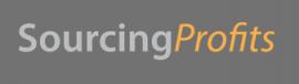 Gauher Choudary – Sourcing Profits2