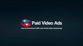James Wedmore – Paid Video Ads Bootcamp