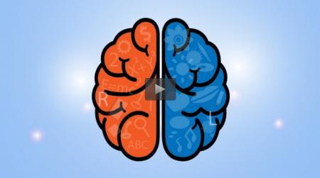 Master Your ADHD Brain
