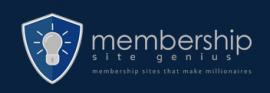 Member Site Genius