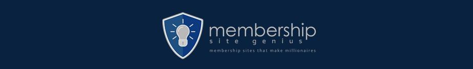 Member Site Genius1