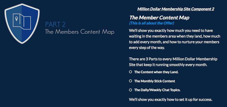 Member Site Genius4
