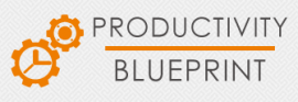 Productivity Blueprint – Asian Efficiency