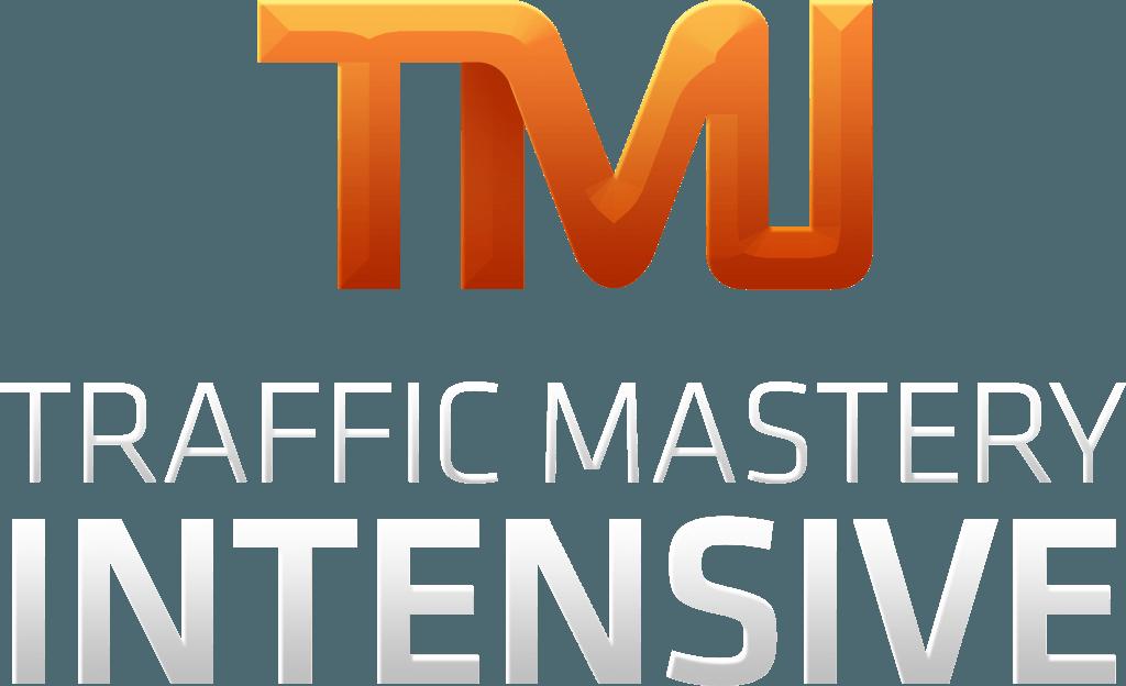 Shaqir Hussyin – Traffic Mastery Intensive