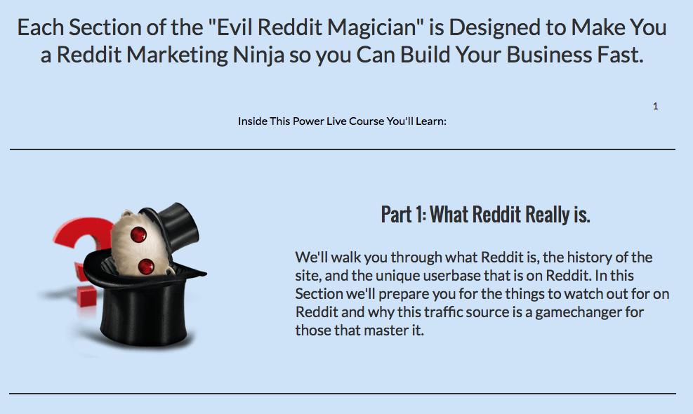 The Evil Reddit Magician6