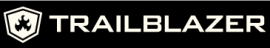 Trailblazer – Jonathan Mead2