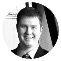 Travis-Ketchum-Sales-Headshot