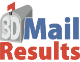 Travis Lee – 3D Mail Direct Marketing Systems – Value $2,500