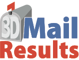Travis Lee – 3D Mail Direct Marketing Systems2