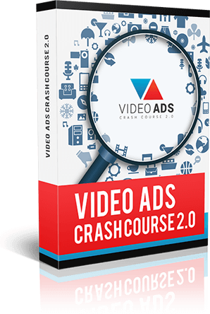 Video Ads Crash Course 2.0