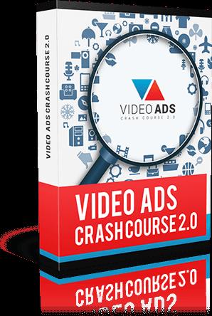 Video Ads Crash Course 2.0