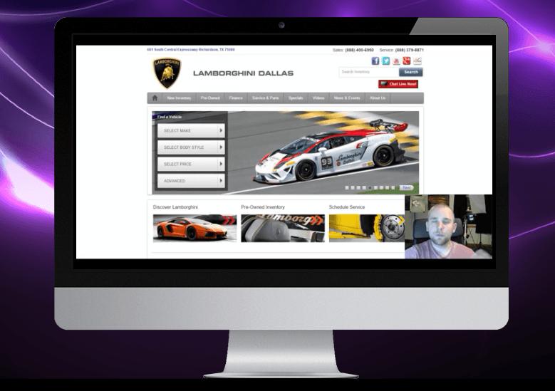 Video Turbo Store - Developer3