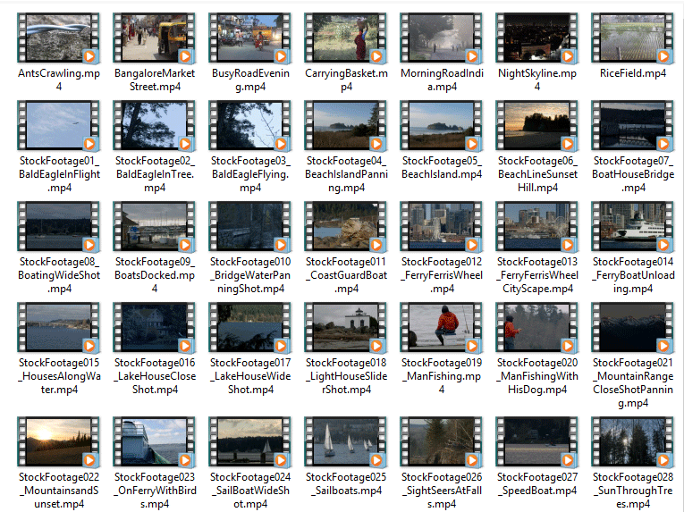 clips1