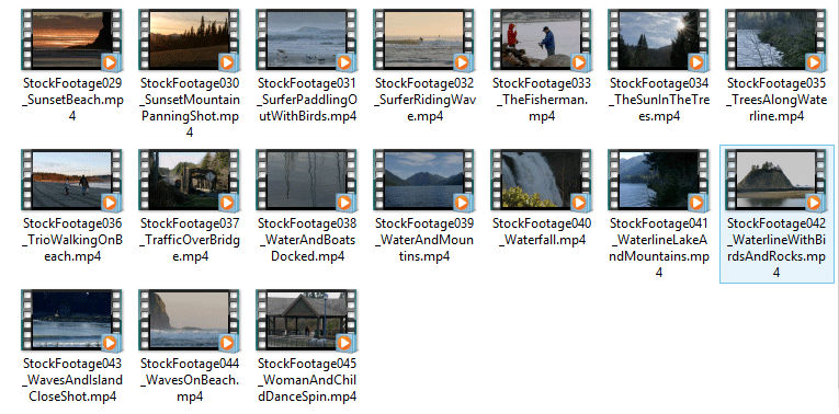clips2