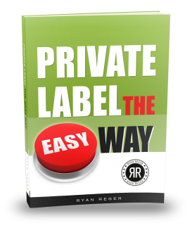 ebook_Private-Label-the-Easy-Way-MU-2