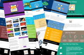 WP Rocket Theme With Developers Rights – Value $37