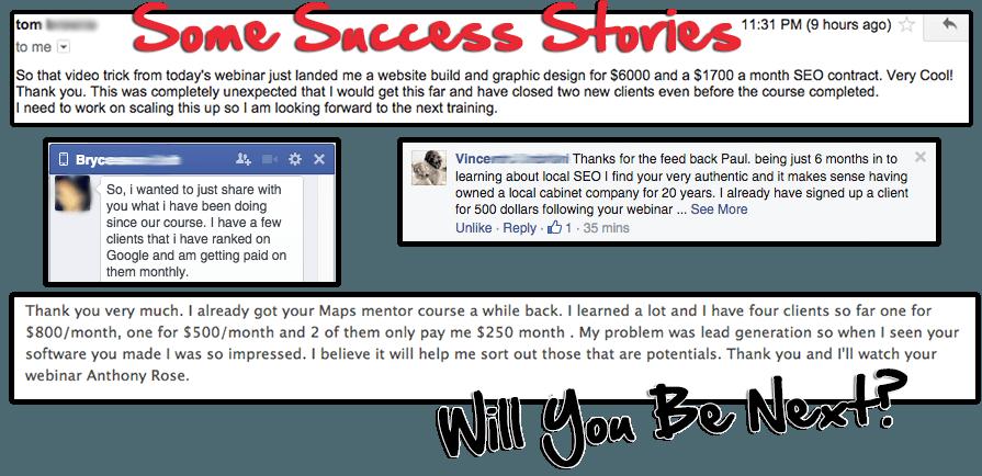 mm-testimonials