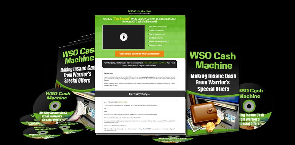 wso_combo_box