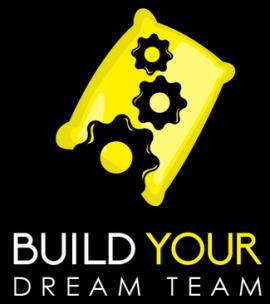 Ben Adkins – Dream Team Immersion