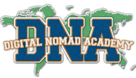 Digital-Nomad-Academy