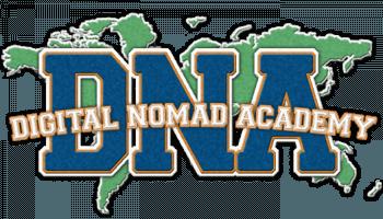 Digital-Nomad-Academy