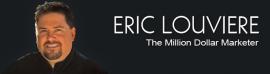 Eric Louviere Coaching