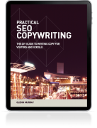 Glenn Murray – Practical SEO Copywriting – Value $49.99