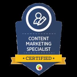 Ryan Deiss – Content Marketing Mastery