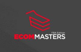 eCom Masters FBA Edition