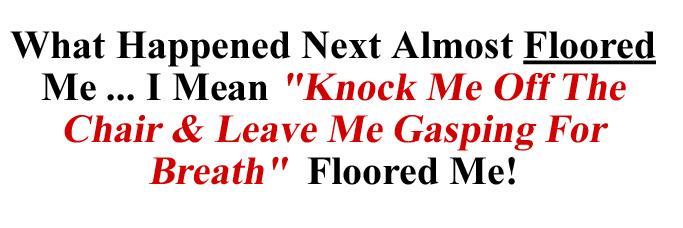headline3
