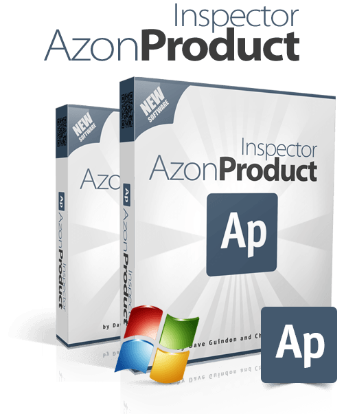 product-inspector-boxset-1