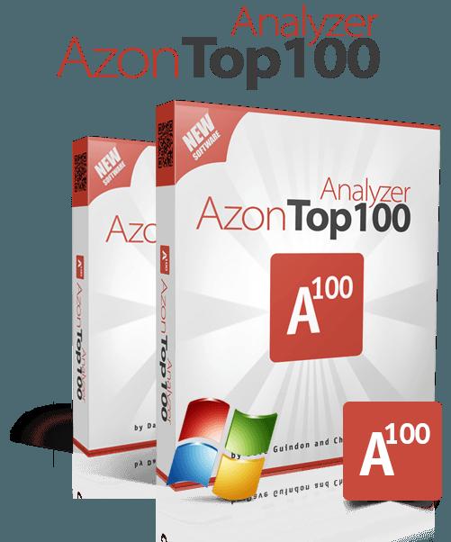 top100-analyzer-boxset-11