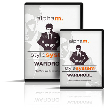 free download aaron marino men s fashion style system value 75