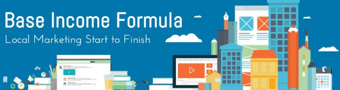 Jeanne Kolenda – Base Income Formula – Value $297