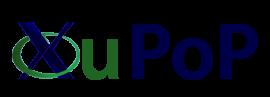 Logo-Template-Final-Transp63