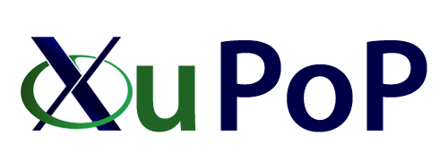 XuPoP Software – Developers License