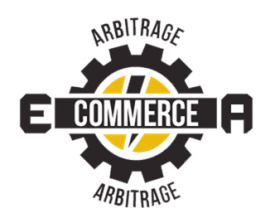 One Hour E-commerce – Launch Formula Bootcamp