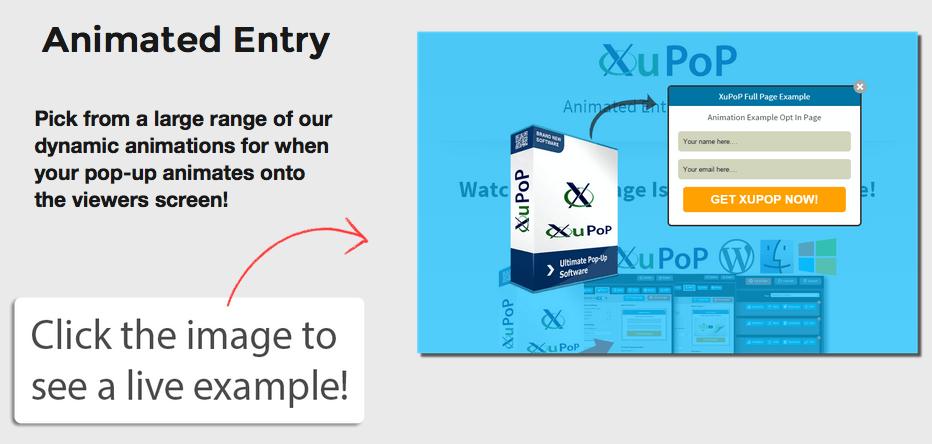 XuPoP Software15
