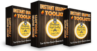 Instant Graphic Toolkit