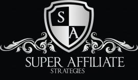 superaffiliate-1024×596