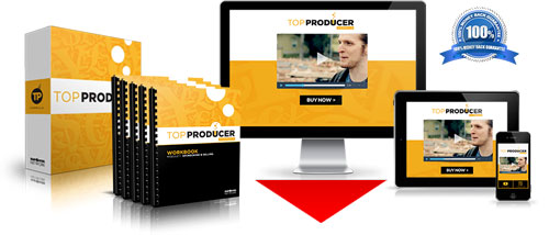 top-producer-formula-products