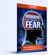 Winning The Game Of Fear By John Assaraf – Value $497