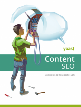 Cover_ContentSEO-550×731