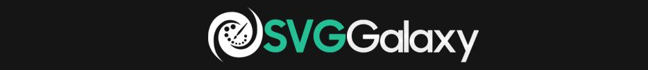 SGV Gallery + OTO