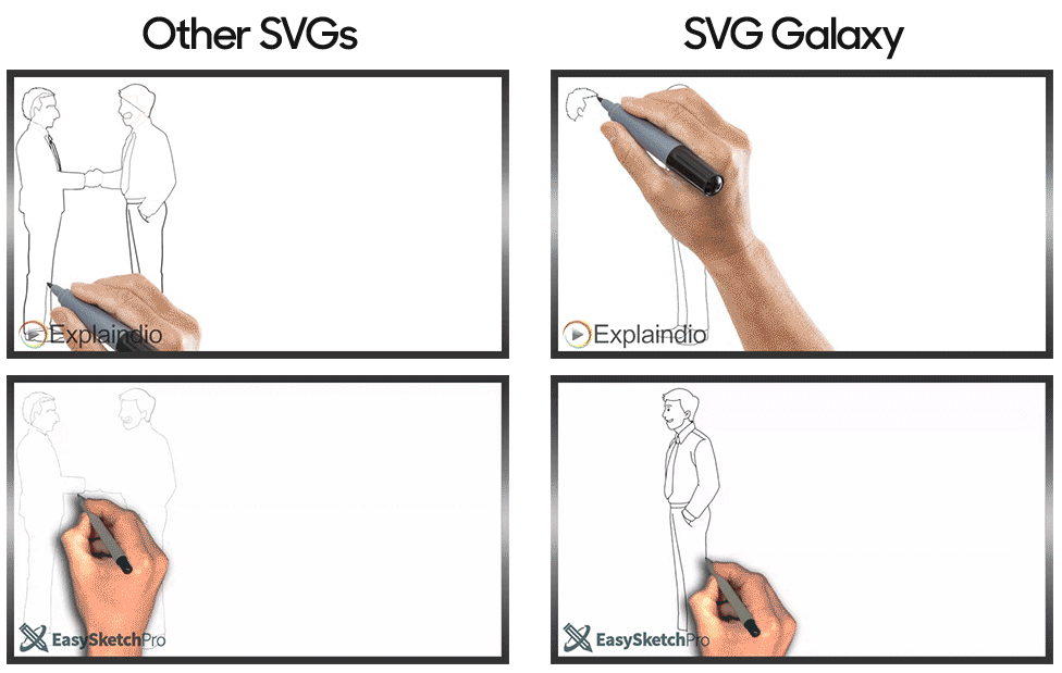 SGV Gallery + OTO11